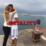 photoshop fatality