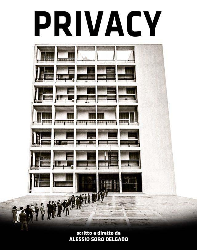 Privacy_e_cookie