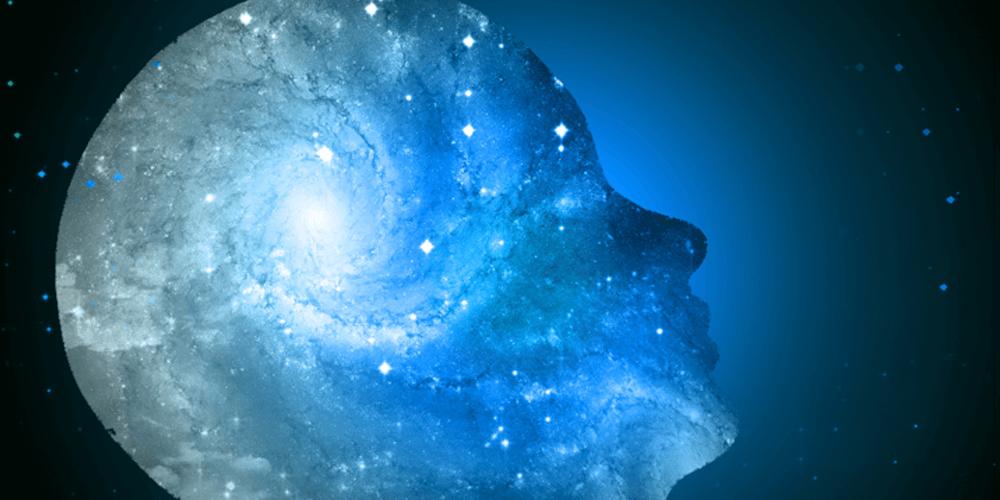 viso blu