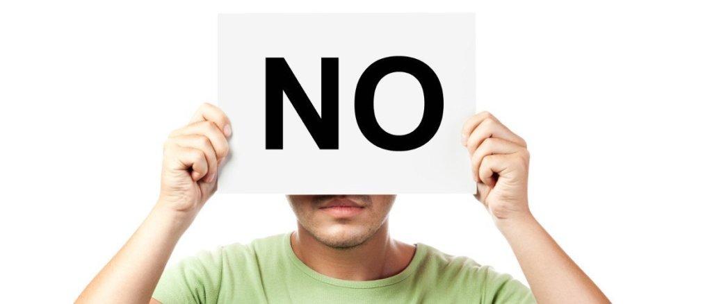 come-farsi-pagare-dai-clienti—il cliente dice no