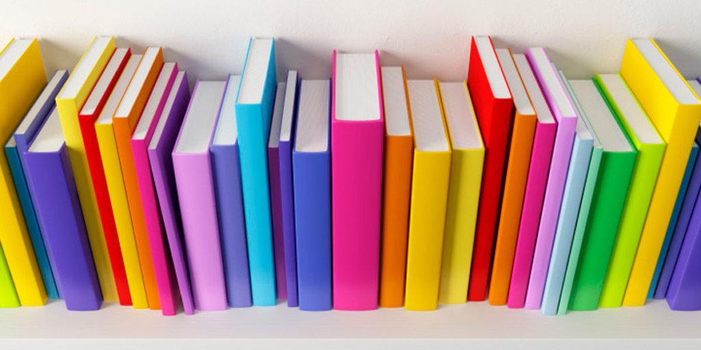La-biblioteca-dei-designer