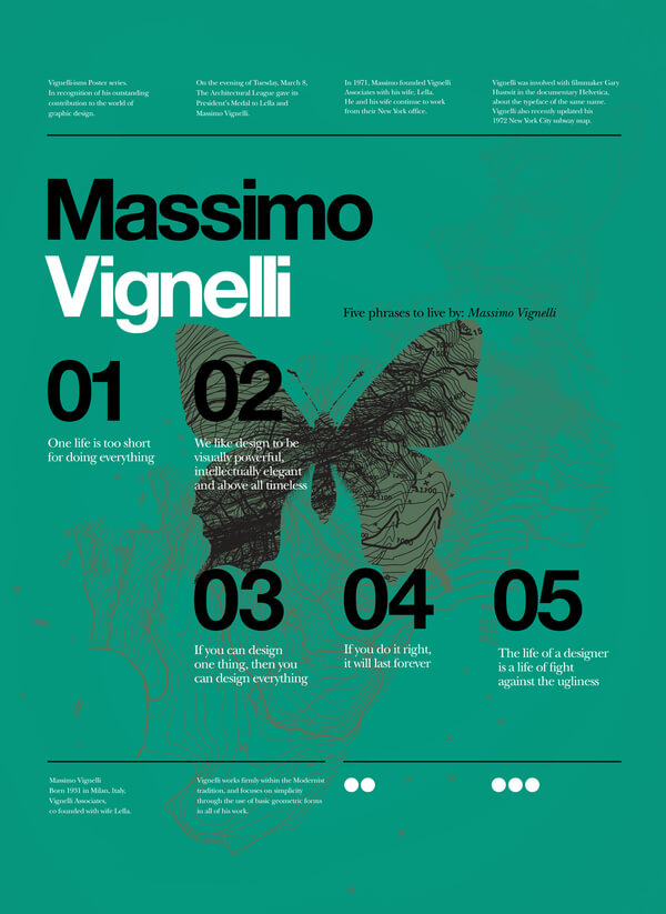 Massimo-Vignelli-forever-3