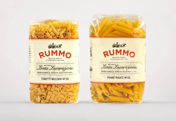 Rummo-packaging-3-family