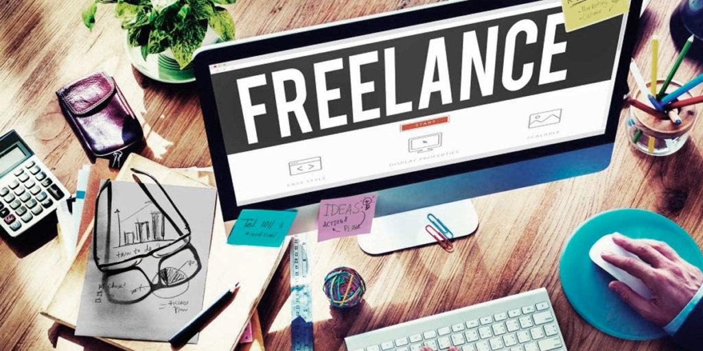 Vuoi-fare-il-freelance