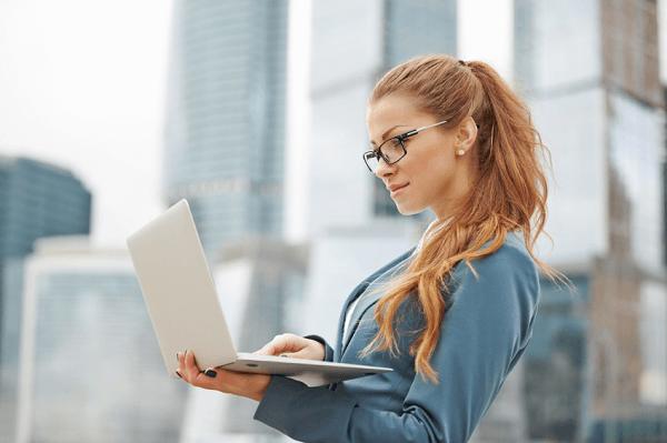Vuoi fare il freelance 2