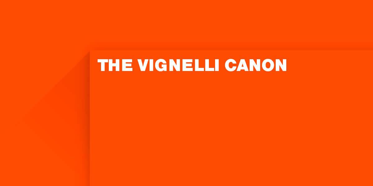 copertina-vignelli
