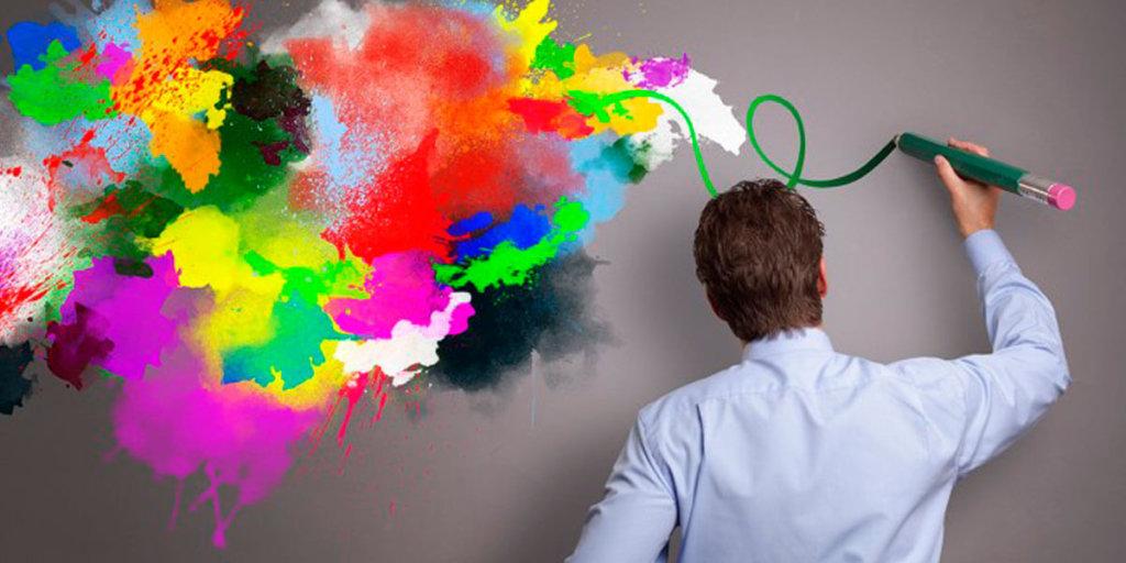 il-processo-creativo-copertina