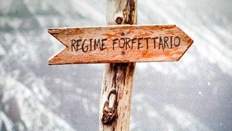 il regime-forfettario