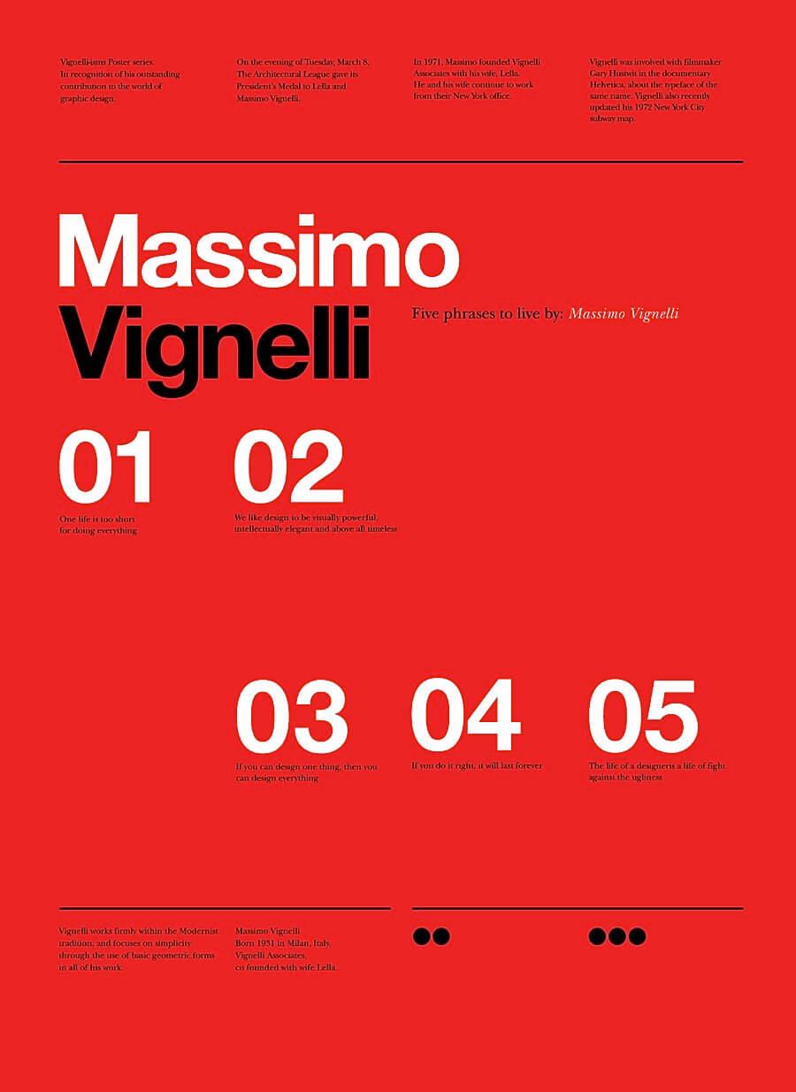 vignelli-00