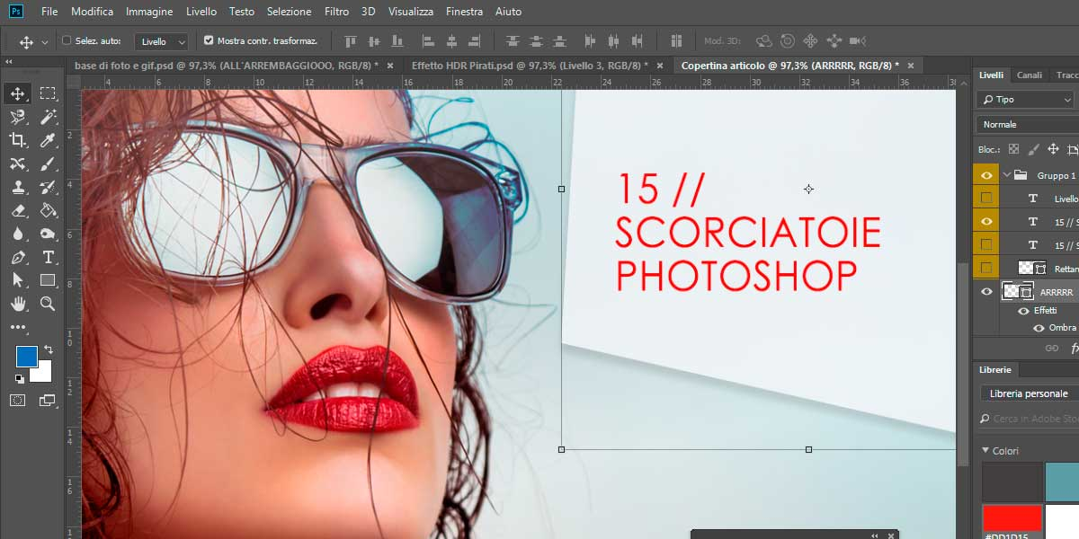 15-Scorciatoie-Photoshop—Copertina