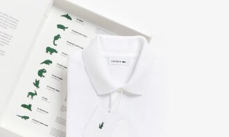Lacoste-Save-Our-Species 2