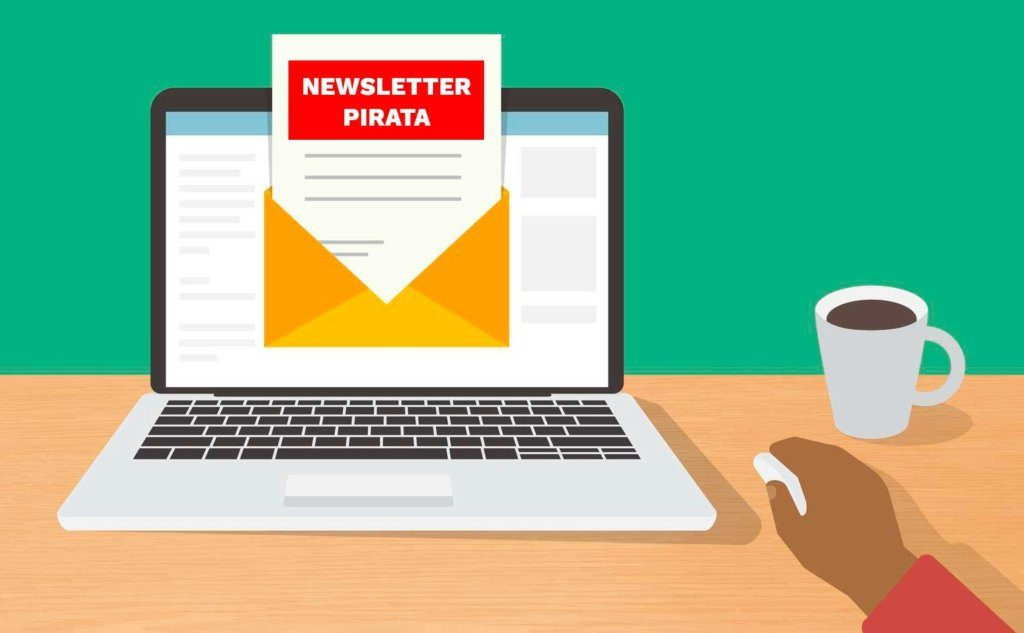 NEWSLETTER-PIRATA