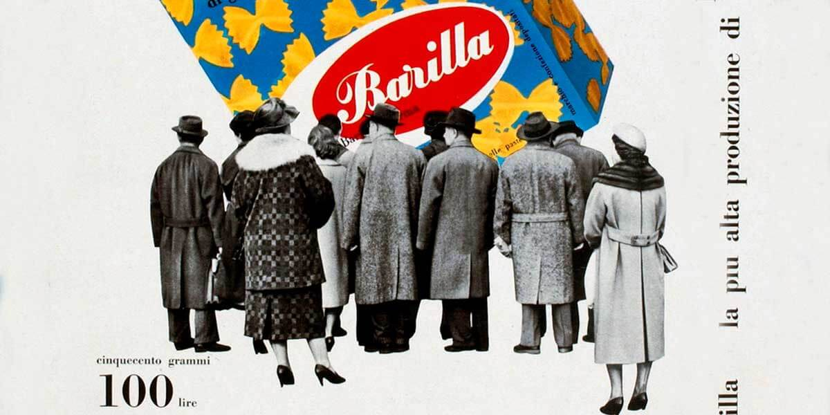barilla-copertina