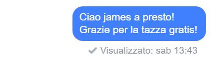 jameson chat 9