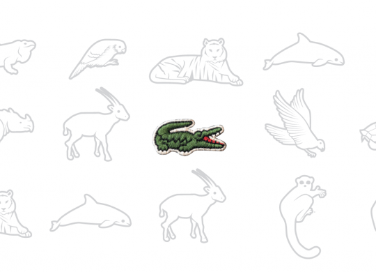 lacoste_save our species