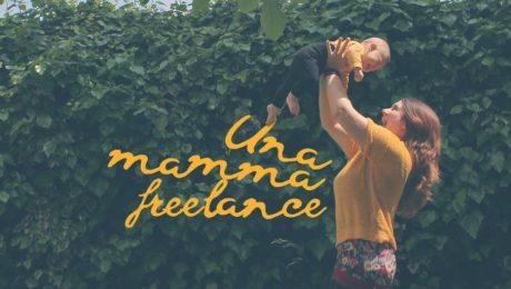 Genitore freelance