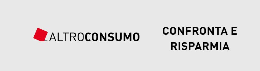 ALTROCONSUMO_confronta_e_risparmia
