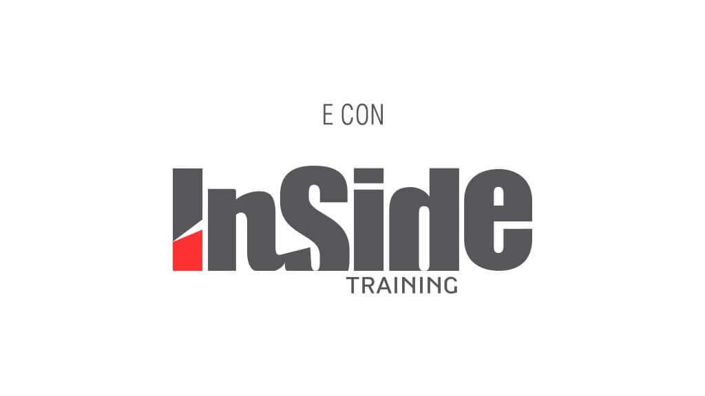 E-CON-INSIDE-TRAINING