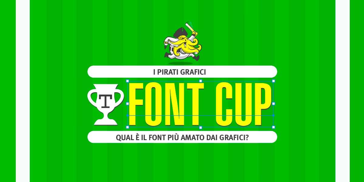 font-cup-copertina