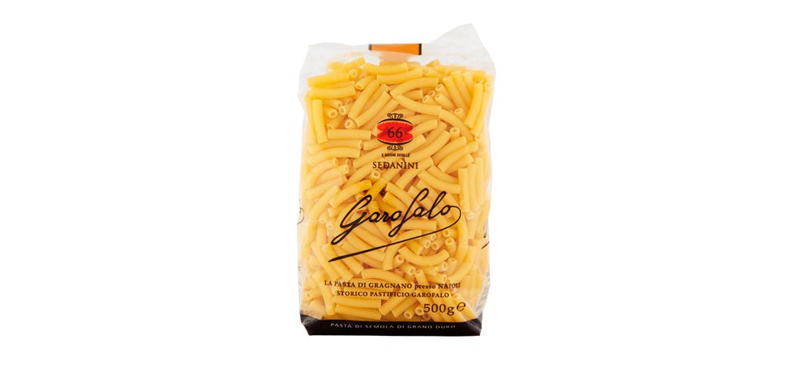 garofalo-confezione-pasta-grano-duro