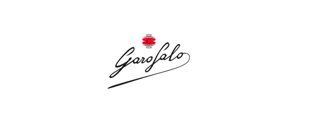 garofalo-su-bianco