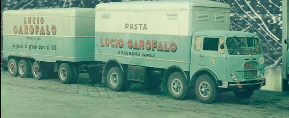 logo garofalo 2