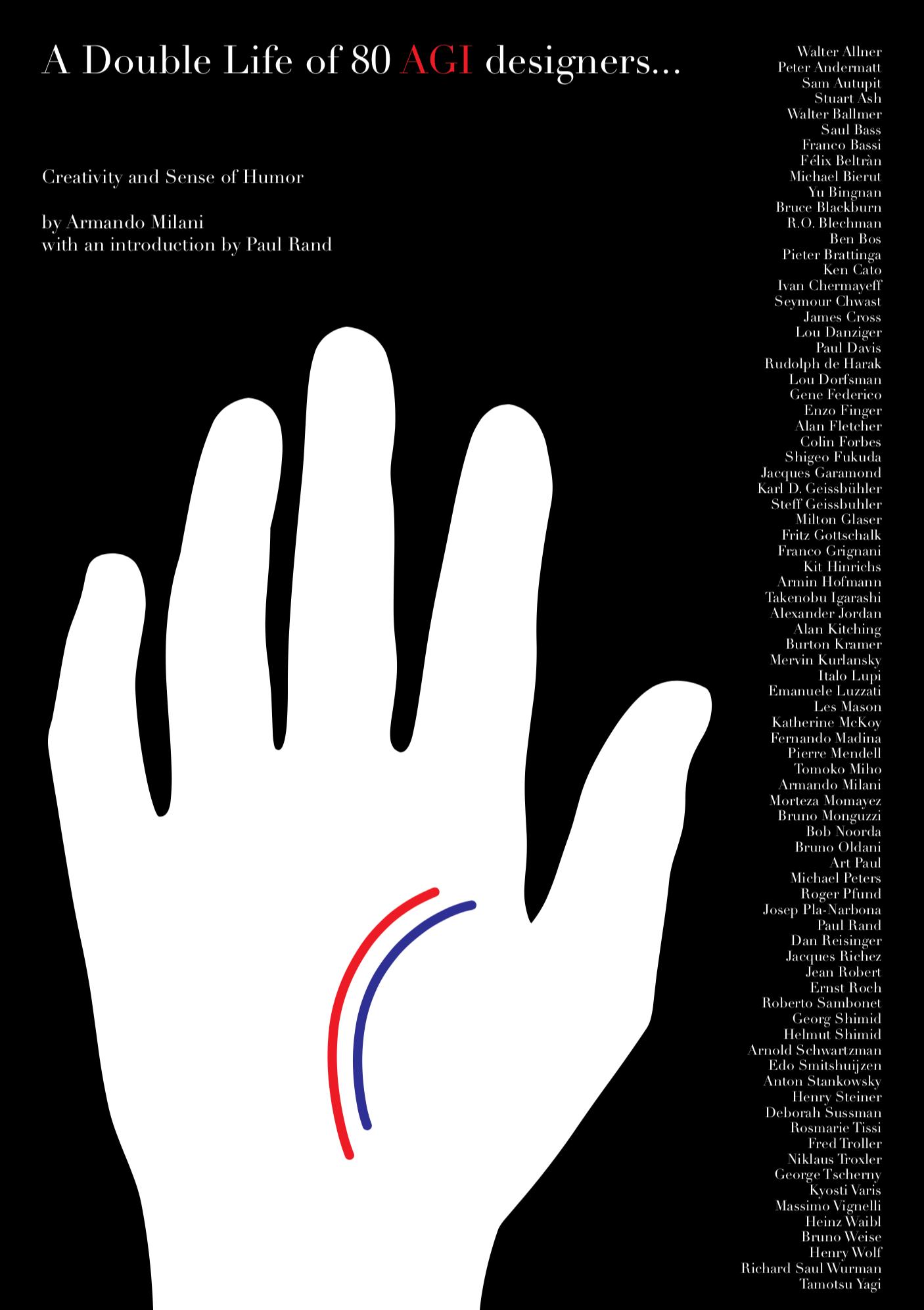 Schermata 2018-07-01 alle 17.56.56