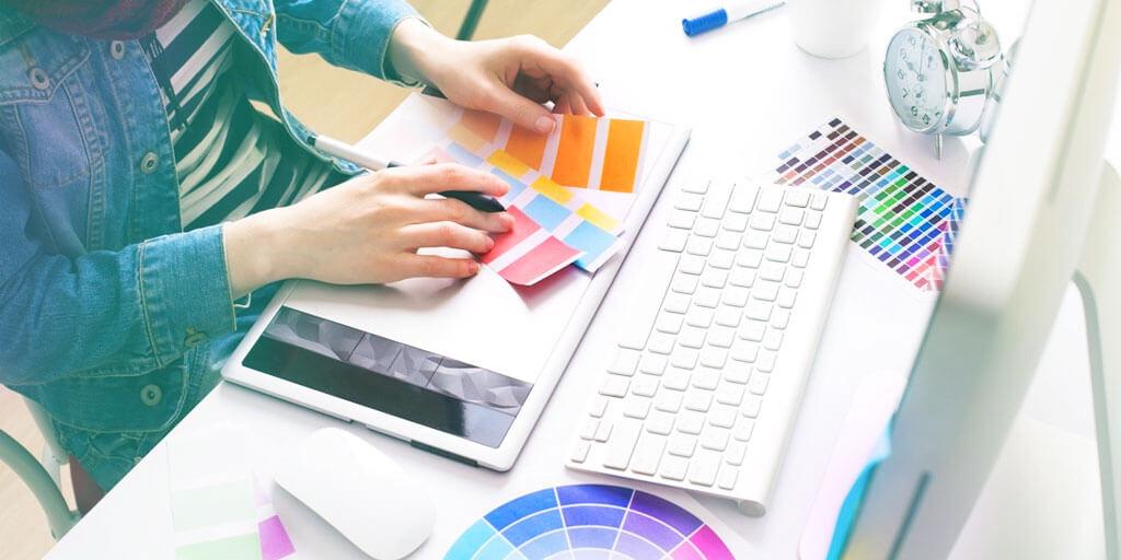 10-motivi-per-cui-non-puoi-fare-a-meno-di-un-graphic-designer