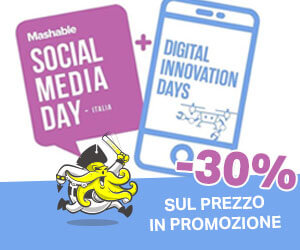 banner-social-media-day—i-pirati-grafici