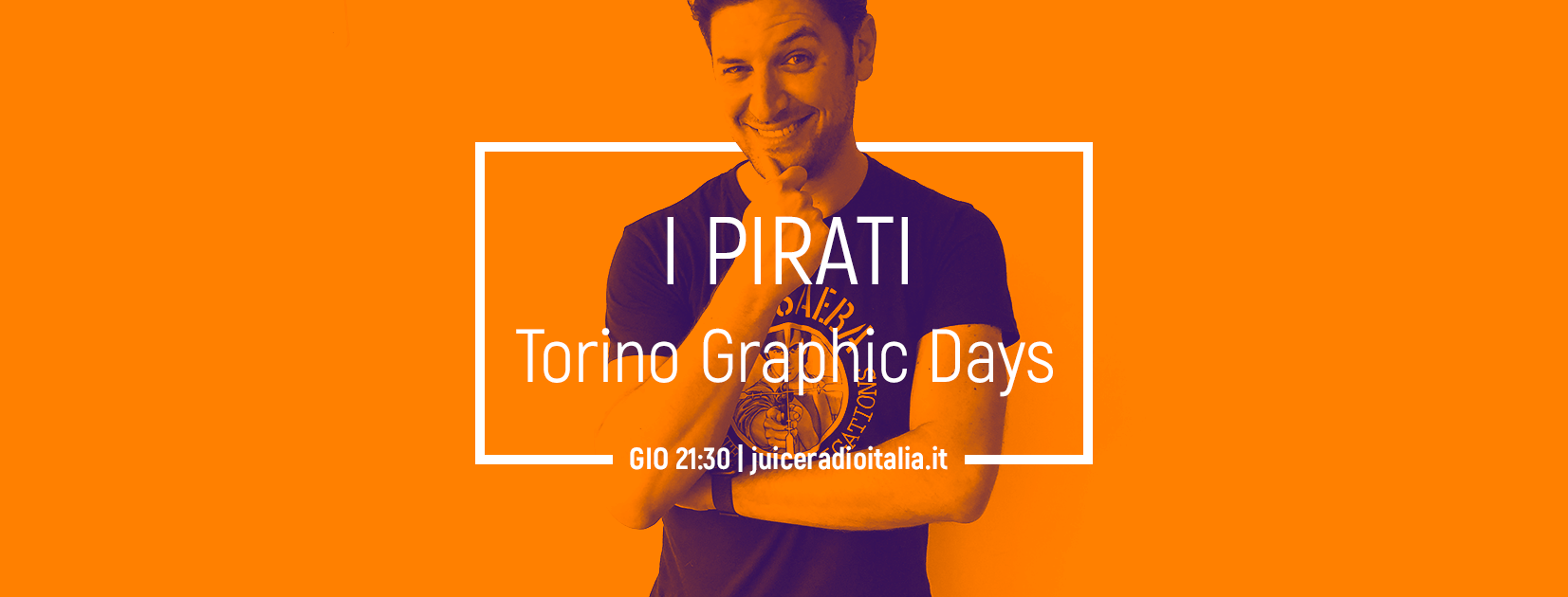 torino_graphic_days