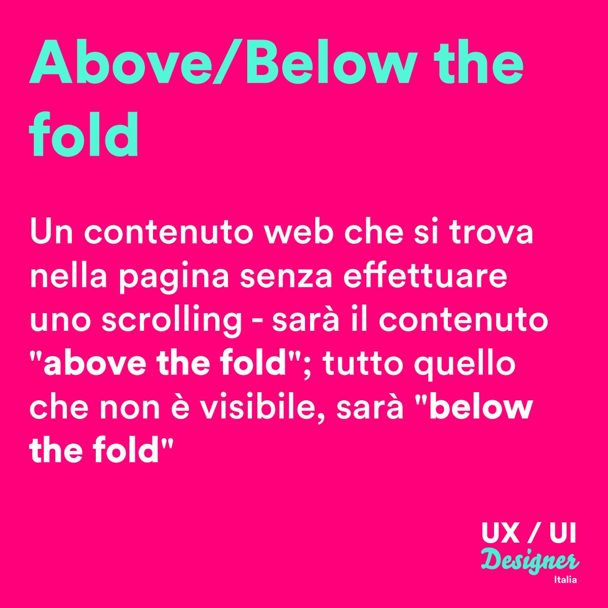Above_below_fold