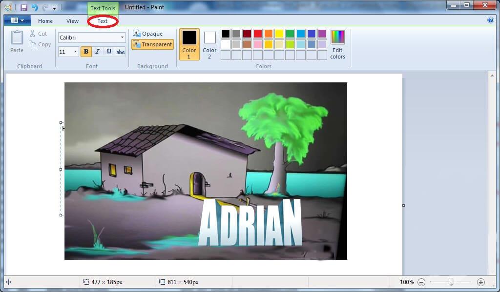 Adriano_copertina