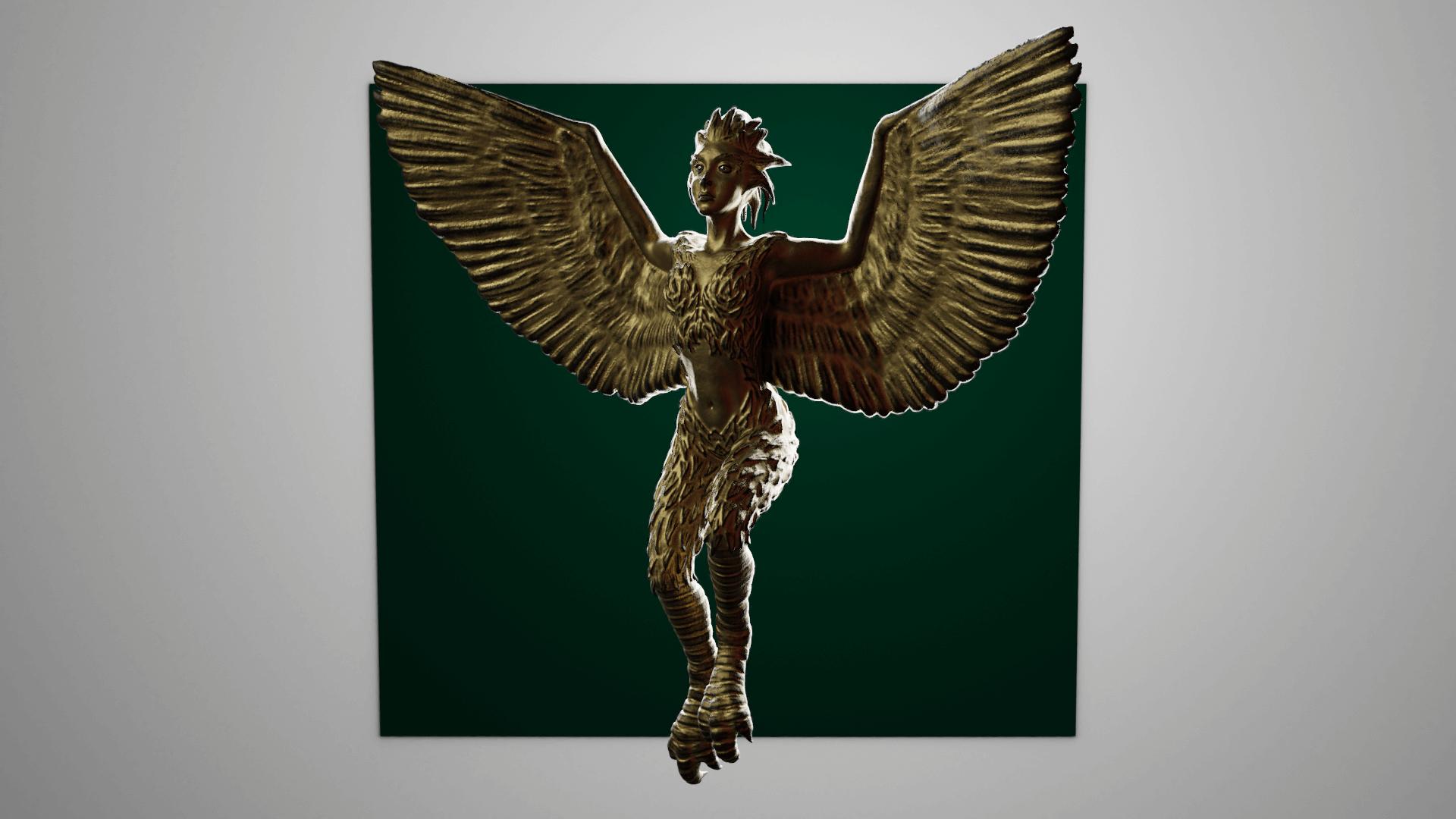 29_harpy