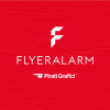 Flyeralarm - Pirati Grafici - partnership