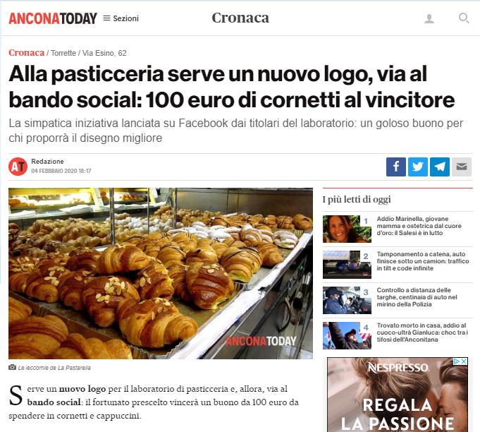 Fonte: Ancona Today