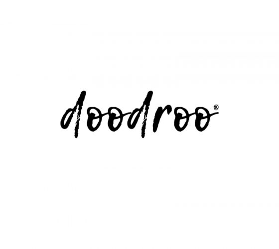 Doodroo - Draw Your Pride
