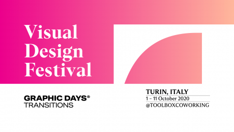 Graphic Days - Pirati Grafici community
